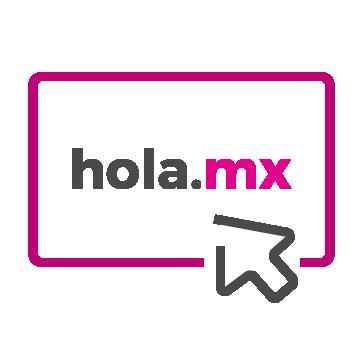 sitio web gratis hospedaje mexico correo electronico dominio