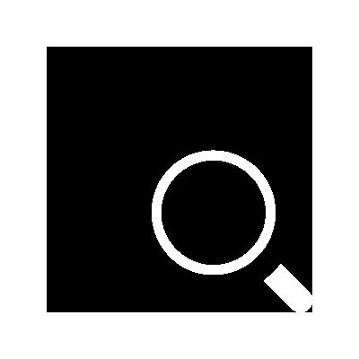 dominios web mexico .com .com.mx