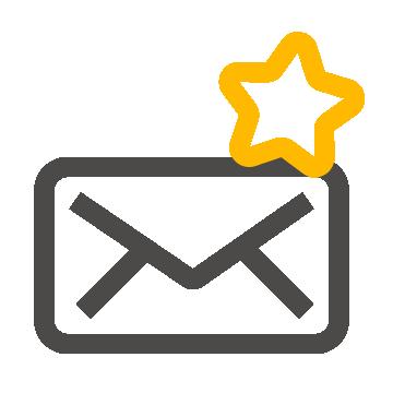 email profesional correo electronico hoating web