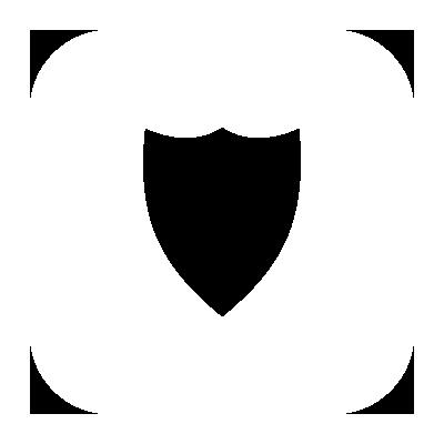 certificados ssl mexico