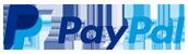 cloud hosting web hosting pago paypal