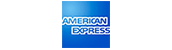 web hosting pago con tarjeta american express