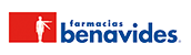 web hosting pago en farmacia benavides