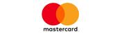 web hosting pago con tarjeta mastercard