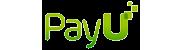 payu pago hosting