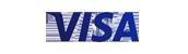 web hosting pago con tarjeta visa