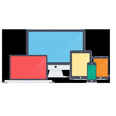 Instalar wordpress, joomla, drupal y magento muy fácil en nuestro servidor de alojamiento web