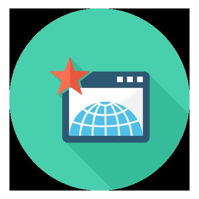 Alojamiento web con facturación electrónica en México, Correo electronico y email para tu empresa